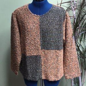 UBU Loose Sweater 36